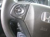 2015 Honda CR-V AWD - NO ACCIDENTS - REAR CAM - HEATED SEATS - BT