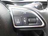 2014 Audi A4 PROGRESSIVE - NO ACCIDENTS - NAVIGATION - REAR CAM - LEATHER