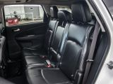 2016 Dodge Journey Crossroad |LEATHER|7PASS|NAVI|ROOF|