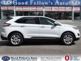 2016 Ford Edge SEL MODEL, 2 L, AWD, REARVIEW CAMERA, HEATED SEATS