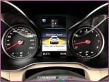 2016 Mercedes-Benz GLC 300