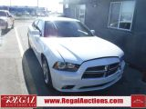 Photo of White 2013 Dodge Charger