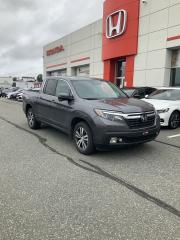 Used 2019 Honda Ridgeline 2019 Honda Ridgeline - EX-L AWD for sale in Rouyn-Noranda, QC
