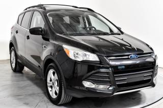Used 2015 Ford Escape EN ATTENTE D'APPROBATION for sale in St-Hubert, QC