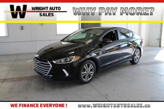 Used 2017 Hyundai Elantra GL|APPLE CAR PLAY/ANDROID AUTO|79,247 KMS for sale in Cambridge, ON