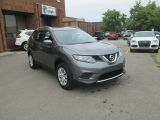 2016 Nissan Rogue NO ACCIDENTS - REAR CAM - KEYLESS ENTRY - CRUISE - BT