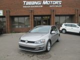 Photo of Grey 2015 Volkswagen Golf