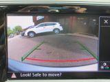 2015 Volkswagen Golf COMFORTLINE - LEATHER - REAR CAM - HEATED SEATS - BT
