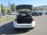 2015 Volkswagen Golf COMFORTLINE - NO ACCIDENTS - LEATHER - REAR CAM -HEATED SEAT