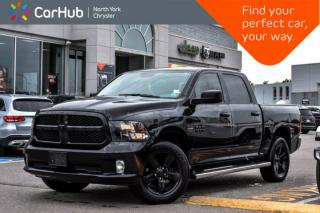 Used 2017 RAM 1500 Express|Popular.Eqpt,Express.Pkgs|Backup.Cam|Bluetooth|SiriusXM| for sale in Thornhill, ON