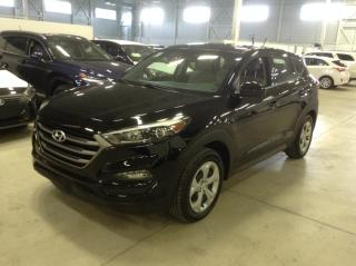 Used 2016 Hyundai Tucson GL CAMERA for sale in Longueuil, QC