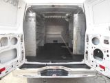 2013 Ford E-250 E250 CARGO 4.6L Chrome, Divider Shelving Certified