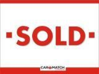 Used 2010 Volvo XC60 SUNROOF / *AUTO* / AC for sale in Cambridge, ON
