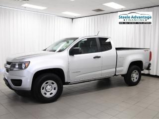 Used 2016 Chevrolet Colorado Will NOT Last.....Priced to SELL!! for sale in Dartmouth, NS
