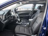 2019 Hyundai Elantra Preferred |SUNROOF|PUSHSTART|