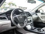 2015 Hyundai Sonata 2.4L GLS  LEATHER PUSHSTART 