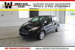 Used 2015 Ford Fiesta SE|BLUETOOTH|HEATED SEATS|68,384 KMS for sale in Cambridge, ON