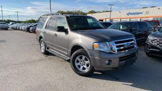 Used 2011 Ford Expedition XLT 5.4L V8