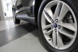 2016 Ford Edge SEL AWD REAR CAM I HEATED SEATS I PUSH START I KEYLESS ENTRY