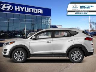 Used 2019 Hyundai Tucson 2.4L Preferred AWD w/Trend Pkg  - $164 B/W for sale in Brantford, ON