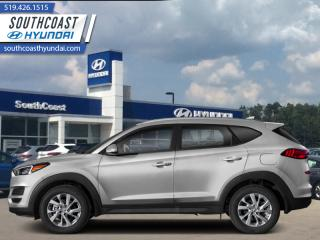 Used 2019 Hyundai Tucson 2.4L Preferred AWD w/Trend Pkg  - $175 B/W for sale in Simcoe, ON
