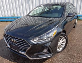 Used 2019 Hyundai Sonata GL *HEATED SEATS* for sale in Kitchener, ON