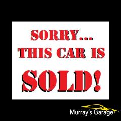 Used 2007 Chevrolet Impala LS for sale in Guelph, ON