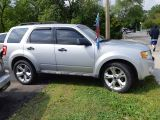 2009 Ford Escape XLT