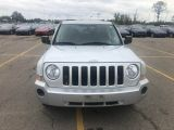 Used 2010 Jeep Patriot SPORT for sale in North York, ON