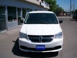 2011 Dodge Grand Caravan CARGO,COMMERCIAL,SHELVES,DIVIDER,BOXES