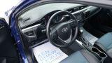2016 Toyota Corolla LEATHER ROOF Nav S