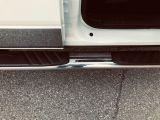 2012 Ford F-150 XLT Super Crew 5.0 Litre 360HP