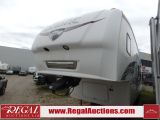 Photo of  2007 Forest River SABRE 29RKS FIFTH WHEEL
