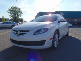 Used 2013 Mazda MAZDA6 ****GS*****AUTOMATIQUE******TOIT***** for sale in St-Eustache, QC