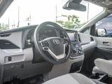 2018 Toyota Sienna LE |8SEATER|POWERDOORS|