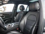 2018 Mercedes-Benz GL-Class GLC 300 |NAVI|PANOROOF|