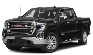 Used 2019 GMC Sierra 1500 AT4 for sale in Peterborough, ON