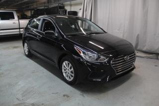 Used 2019 Hyundai Accent **Preferred (BAS KILO 20650 KM) for sale in St-Constant, QC