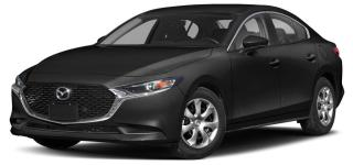 Used 2019 Mazda MAZDA3 GX for sale in Hamilton, ON