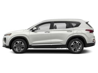 Used 2020 Hyundai Santa Fe 2.0T Ultimate AWD  - Navigation - $148.08 /Wk for sale in Nepean, ON