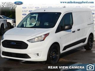 New 2020 Ford Transit Connect XLT  -  Overhead Shelf for sale in Welland, ON
