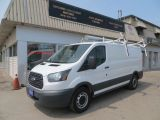 Photo of White 2016 Ford Transit 150