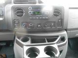 2012 Ford E-150 CARGO 4.6L V8 Loaded Divider Safety ONLY 16,000KMs