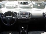 2010 Volkswagen Tiguan TRENDLINE|S SPEED MANUAL|ALLOY WHEELS