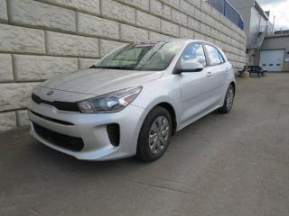Used 2019 Kia Rio LX+ for sale in Fredericton, NB