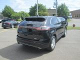 2016 Ford Edge SEL AWD - NO ACCIDENTS - REAR CAM - HEATED SEATS - BT
