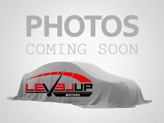 Used 2010 Mercedes-Benz E-Class 4dr Sdn 6.2L AMG RWD for sale in Vaughan, ON