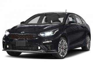 New 2020 Kia Forte5 EX for sale in Grand Falls-Windsor, NL