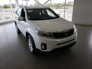 Used 2015 Kia Sorento Traction intégrale, 4 portes, 4 cyl. en for sale in Montréal, QC