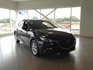 Used 2016 Mazda MAZDA3 Hayon 4 portes Sport, boîte auto, GS for sale in Montréal, QC